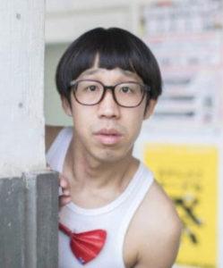 坂口涼太郎の画像 p1_15
