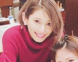 高校 出身 藤井 リナ