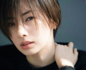 2020年ショートヘアにした女優・芸能人・モデルの画像・オシャレなショート髪型写真まとめ!