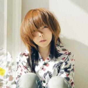 【2021年】aikoの髪型がオシャレ!現在・過去のかわいいヘアースタイルの画像まとめ!