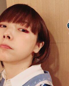 【aiko】メイク方法や美容法・化粧品は何を使ってる?肌がキレイな理由は?