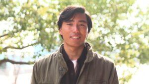 【ボンビーラブ】川畑太志(たいし)の出身高校・大学!父親と弟もプロサーファーで実家の場所は?